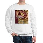 Crafts - Embellishment Sweatshirt