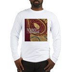 Crafts - Embellishment Long Sleeve T-Shirt