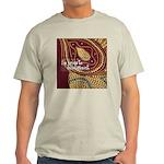 Crafts - Embellishment Light T-Shirt