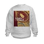 Crafts - Embellishment Kids Sweatshirt
