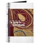 Crafts - Embellishment Journal