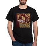 Crafts - Embellishment Dark T-Shirt