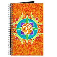 Om Journal