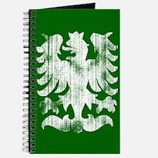 Vert Journal