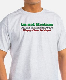 Funny Texas beer T-Shirt