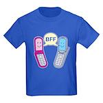 BFF Kids Dark T-Shirt