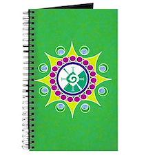 Hunab Ku Journal
