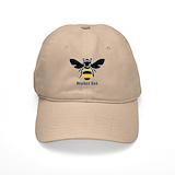 Bees Classic Cap