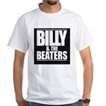 Billy Vera and the Beaters t-shirt T-Shirt