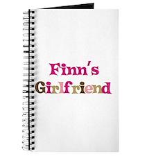 Finn's Girlfriend Journal