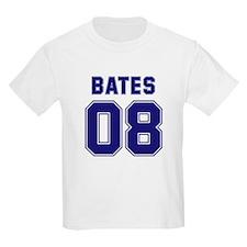 Bates 08 T-Shirt