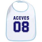 Aceves 08 Bib