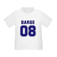 Barge 08 T