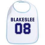 Blakeslee 08 Bib