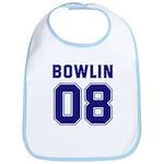 Bowlin 08 Bib
