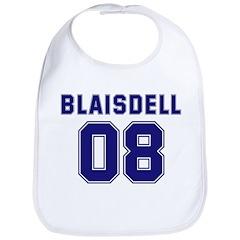 Blaisdell 08 Bib