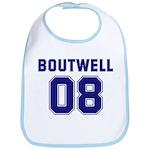 Boutwell 08 Bib