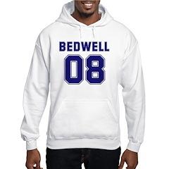 Bedwell 08 Hoodie
