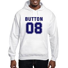 Button 08 Hooded Sweatshirt