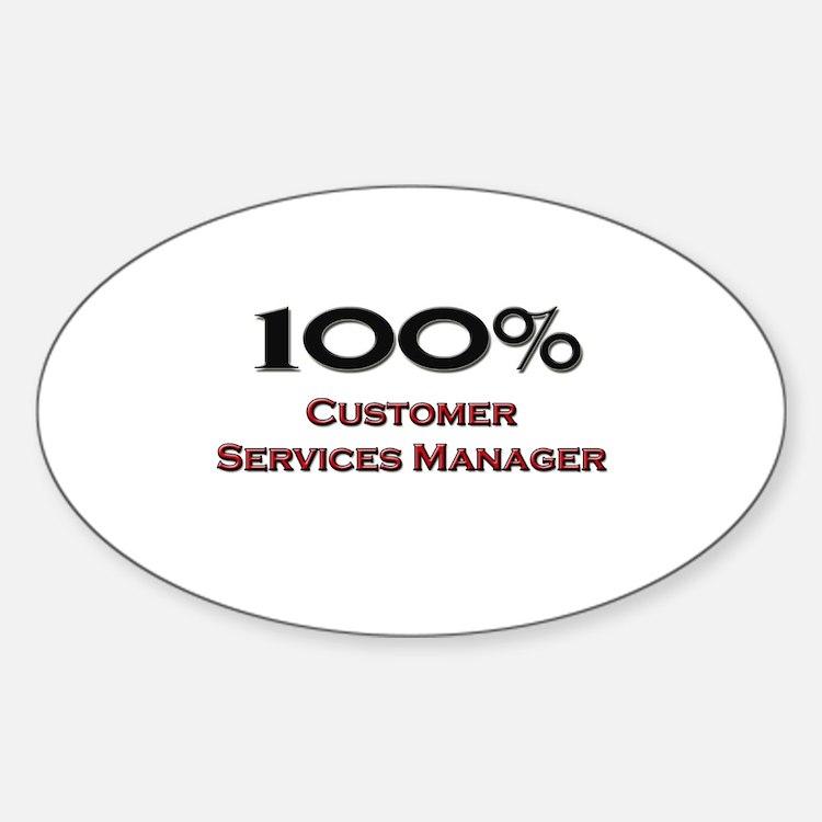 customer service stickers customer service sticker