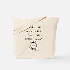 Unique Lactivist Tote Bag