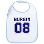 Burgin 08 Bib