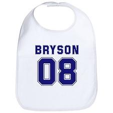 Bryson 08 Bib