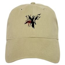 Divine Intervention Baseball Cap