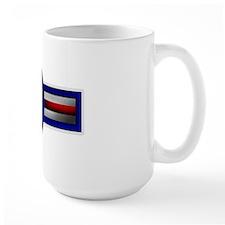 USAF Roundel Mug