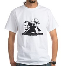 Presidents day Shirt