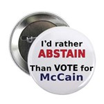 McCain - Abstain 2.25