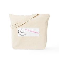 Magic Flute Tote Bag