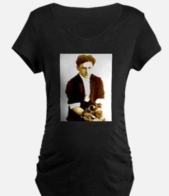 Houdini's Ghost T-Shirt