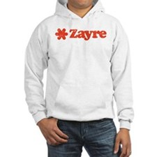 Zayre Discount Bin Hoodie