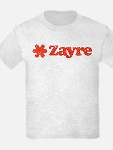 Zayre Discount Bin T-Shirt