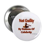 Not Guilty By Reason Of Celeb 2.25