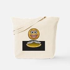 Myofascial Release Tote Bag
