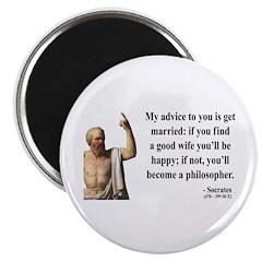 Socrates 14 2.25