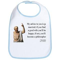 Socrates 14 Bib