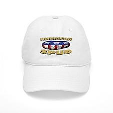 American Spud... Baseball Cap