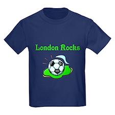 London Rocks T