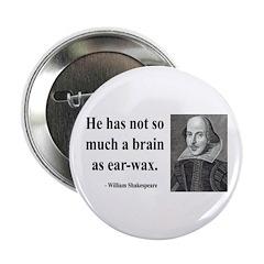 Shakespeare 25 2.25