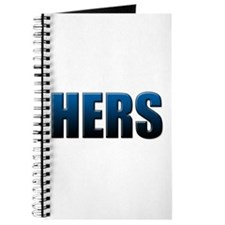 Hers - Journal
