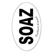 SOAZ Southern Arizona Pride