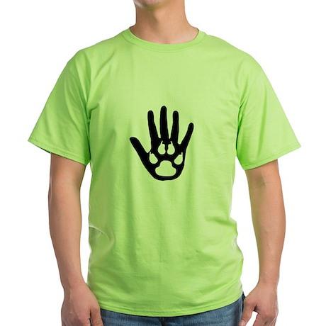 furry21 T-Shirt
