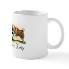Sibe Play Mug
