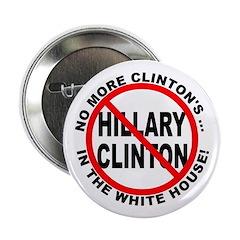 Anti-Hillary White House 2.25