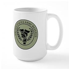 Specialist 7 15 Ounce Mug 1R