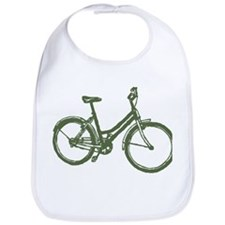 Bicycle Bib