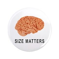 Size Matters 3.5